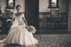 The Creative Lounge Wedding Photography