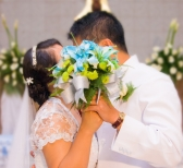 wedding photographer cdo