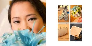 wpid-mntsdcardmyweddingcinema-upsAdones-+-Amor-Photobook-JpegsE_the-bride01.jpg.jpg