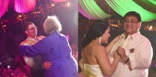 wpid-mntsdcardmyweddingcinema-upsBrannon-Elaine-Wedding-Day-Photobook-8x8-20pagespage-14b.jpg.jpg