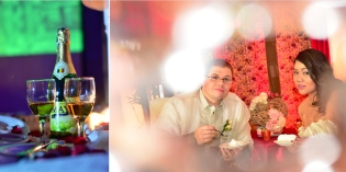 wpid-mntsdcardmyweddingcinema-upsBrannon-Elaine-Wedding-Day-Photobook-8x8-20pagespage-15.jpg.jpg