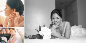 http://myweddingcinemafilms.com/