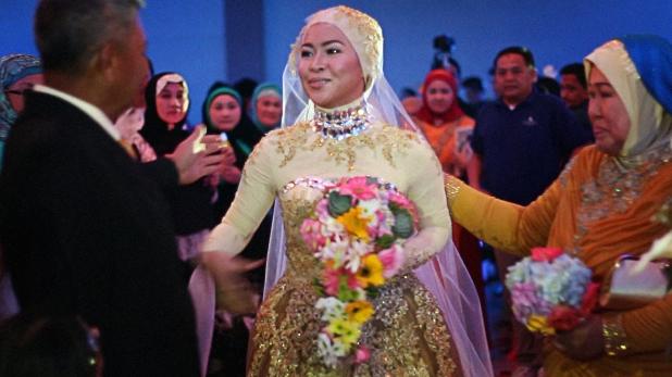muslim_wedding_cagayan de oro_videographer
